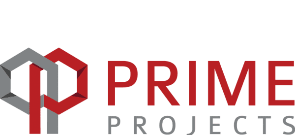 //primeprojects.be/wp-content/uploads/2018/11/logo-footer-e1542149928503.png